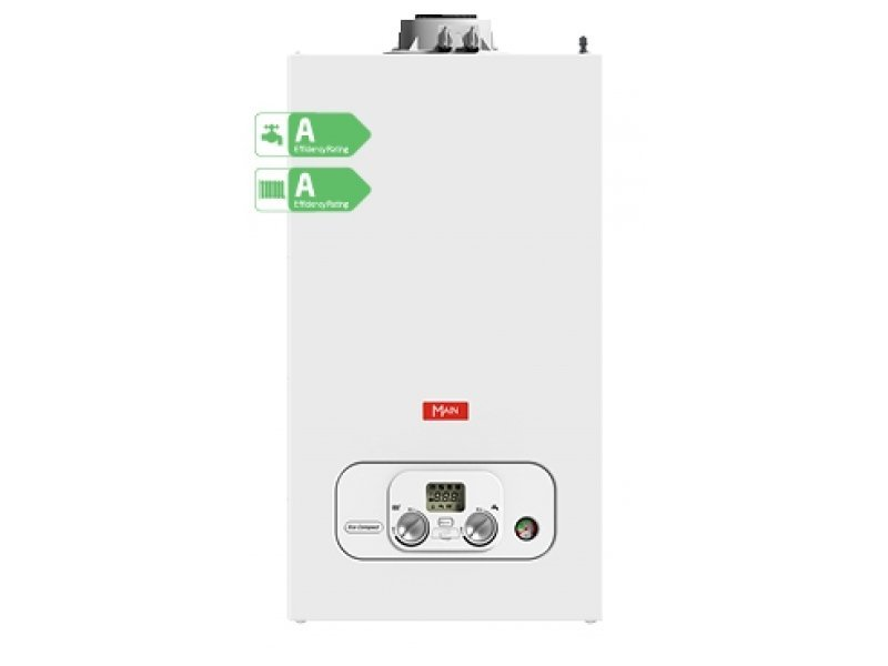 Gas boiler servicing, repairs and installations, P & R Gas Solutions