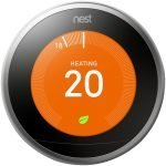 , Smart Heating Controls, P & R Gas Solutions, P & R Gas Solutions
