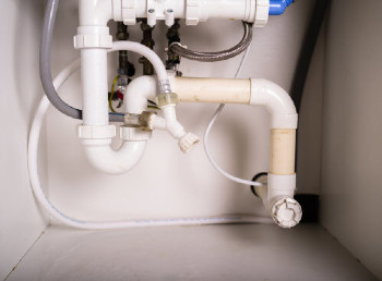 , New Boiler Quote, P & R Gas Solutions, P & R Gas Solutions
